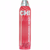 Texturizing Spray CHI 198 ML
