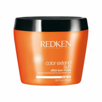 Masque Color Extend Sun Redken 250 ML