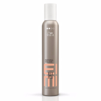 EIMI Mousse Natural Volume Wella 300 ML