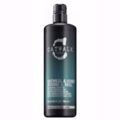 Shampoing Oatmeal & Honey Tigi Catwalk 750 ML