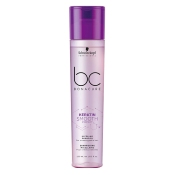 Shampoing BC Keratin Smooth Perfect Schwarzkopf 250 ML