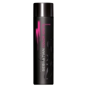 Shampoing Color Ignite Mono Sebastian 250 ML
