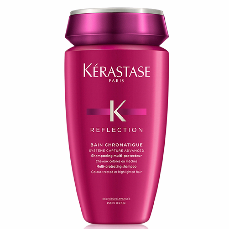 Bain chromatique k rastase 250 ml pas cher for Reflection bain miroir