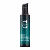 Hairista Tigi Catwalk 90 ML