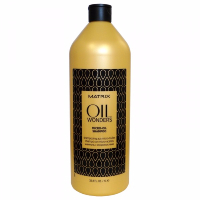 Oil Wonders Shampoing Micro-Oil Matrix 1L
