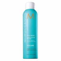 Spray volume racines Moroccanoil 250 ML