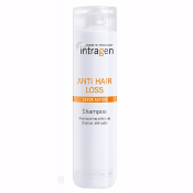 Shampoing Intragen Anti Hair Loss Revlon 250 ML
