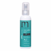 Gel Coiffant Mulato 125 ML