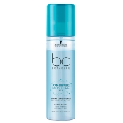 Spray Conditioner BC Hyaluronic Moisture Kick Schwarzkopf 200 ML