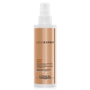 Spray Perfecteur 10 en 1 Absolut Repair 150 ML