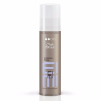 EIMI Flowing Form Wella 100 ML