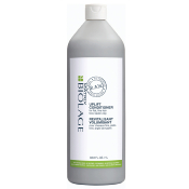 Conditioner Volumisant R.A.W Biolage 1L