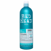Recovery Conditioner Tigi Bed Head 750 ML