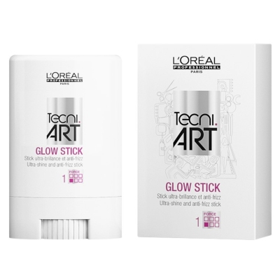 Tecni Art Glow Stick 10G