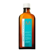 Huile Moroccanoil Light 100 ML