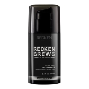 Pâte Malléable Work Hard Redken Brews 100 ML