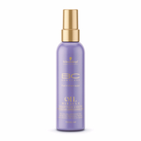 Lait BC Oil Miracle Barbary Fig Schwarzkopf 150 ML
