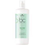 Shampoing BC Collagen Volume Boost Schwarzkopf 1 L