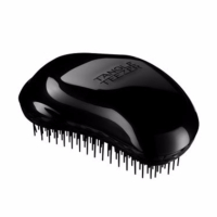 Brosse Tangle Teezer The Original Panther Black