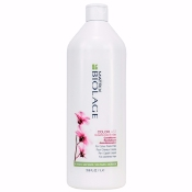 Conditioner ColorLast Biolage Matrix 1 L