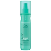 Spray Volumisateur Volume Boost Invigo Wella 150 ML