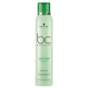 Perfect Foam BC Collagen Volume Boost Schwarzkopf 200 ML