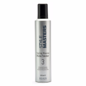 Styling Mousse Photo Finisher Style Masters 300 ML
