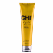 Styling Cream Keratin Chi 133 ML