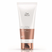 Conditioner Intense Repair Fusion Wella 200 ML