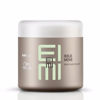 EIMI Bold Move Wella 150 ML