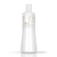 Oxydant Blondor Freelights Wella 20 Vol 6% 1 litre