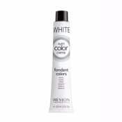 Tube Nutri color creme 000 White Revlon 100 ML
