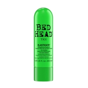 Elasticate Conditioner Tigi Bed Head 200 ML