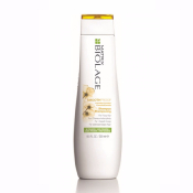 Shampoing SmoothProof Biolage Matrix 250 ML
