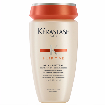 Bain Magistral Kérastase 250 ML