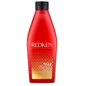 Conditioner Frizz Dismiss Redken 250 ML