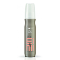 EIMI Perfect Setting Wella 150 ML