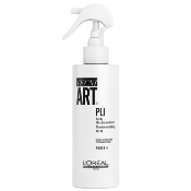 Tecni Art Pli 190 ML