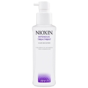 Hair Booster Nioxin 100 ML