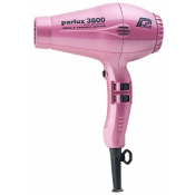 Parlux 3800 ECO FRIENDLY Ionic rose