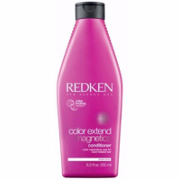 Conditioner Color Extend Magnetics Redken 250 ML