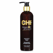 Shampoing Argan Oil CHI 355 ML