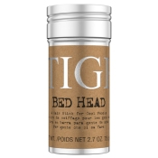 Stick - Tigi Bed Head 75 ML