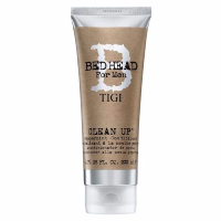 Clean Up Conditioner Tigi Bed Head 200 ML