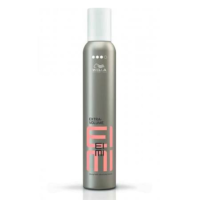 EIMI Mousse Extra Volume Wella 300 ML