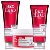 Pack Resurrection Tigi Bed Head