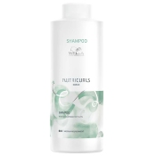 Shampoing Micellaire Nutricurls Wella 1L