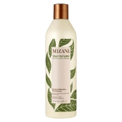Cream Cleansing Conditioner True Textures de Mizani 500 ML