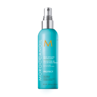 Spray Thermoprotecteur Moroccanoil 250 ML