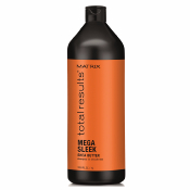 Shampoing Total Results Mega Sleek Matrix 1 L